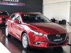 Mazda 3 All New 2019 - Lấy xe chỉ từ 150tr - 0932.770.005 tại Biên Hòa