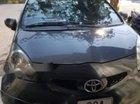Bán lại xe Toyota Aygo 1.0 MT đời 2007, màu đen chính chủ, giá chỉ 210 triệu