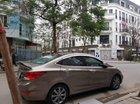 Bán xe Hyundai Accent Blue 2013, xe nhập chính chủ, giá tốt