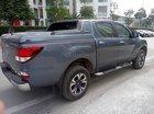 Cần bán lại xe Mazda BT 50 đời 2017, nhập khẩu