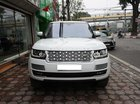 Bán ô tô LandRover Range Rover HSE 3.0 màu trắng sản xuất 2016 - LH: 0982.84.2838 - 0905.098888