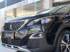 Ưu đãi tuyệt đối, sở hữu ngay Peugeot 5008 chỉ với 420TR