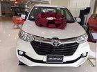 Cần bán Toyota Avanza 1.5 AT 2018, màu trắng, nhập khẩu