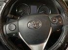 Bán Toyota Corolla altis 1.8 AT sản xuất 2018, màu trắng