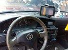 Cần bán lại Toyota Corona 1.6 1990, màu đỏ, xe nhập