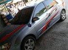 Bán xe Kia Cerato năm sản xuất 2007, xe nhập, số sàn, giá tốt