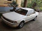Xe Toyota Carina 2.0 MT 1990, màu trắng, xe nhập
