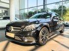 Mua xe Mercedes C200 2019 - Tặng ngay nhiều phần quà hấp dẫn