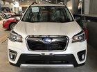 Nhận đơn hàng đầu tiên cho Subaru Forester 2.0 i-s Eyesight Thái Lan 2019 đủ màu gọi 093.22222.30 Ms Loan
