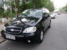 Bán xe Kia Carnival GS sản xuất năm 2007, xe đi cá nhân, còn sử dụng tốt