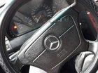 Cần bán Mercedes C200 đời 2000, nhập khẩu, máy móc êm