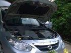 Cần bán Samsung SM3 đời 2010, nhập khẩu, xe nguyên bản