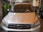 Cần bán xe Toyota RAV4 Limited 3.5 V6 đời 2008, xe nhập khẩu, còn mới 95%