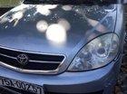 Cần bán lại xe Lifan 520 năm sản xuất 2008, xe vẫn còn chạy tốt