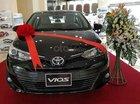 Cần bán xe Toyota vios mới 100% tại Hải Dương giá 531 triệu giảm hơn 30 triệu trong tháng 3/2019