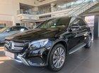 Bán xe Mercedes GLC250 tốt nhất hôm nay - hỗ trợ trả góp lãi suất 0% - giảm giá cực khủng - KM cực tốt