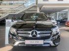 Bán xe Mercedes GLC250 2019 tốt nhất hôm nay - hỗ trợ trả góp LS thấp - giảm giá cực khủng - KM cực tốt