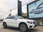 Bán xe Mercedes GLC250 tốt nhất hôm nay - Hỗ trợ trả góp lãi suất thấp - Giảm giá cực khủng - KM cực tốt