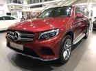Bán xe Mercedes GLC300 hôm nay - nhận ngay quà tặng giá trị