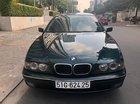 Bán BMW 5 Series 528i 1997, màu xanh lam, xe nhập, giá 185tr