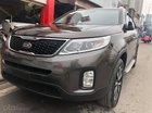 Bán xe Kia New Sorento GATH SX 2016