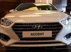 Hyundai Accent khuyến mại 10tr đồng, hỗ trợ trả góp 90%, gọi ngay phòng kinh doanh Hyundai Bắc Giang 0961637288 Mr Khải