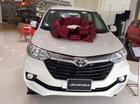 Bán Toyota Avanza 2019 nhập Indo - Giao ngay