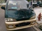 Cần bán xe Daihatsu Citivan sản xuất năm 2004, xe nhập chính chủ