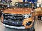 Bán xe Ford Ranger Wildtrak sản xuất 2019, nhập khẩu