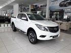 Xe BT50 các phiên bản giảm giá mạnh - Liên hệ Hà Mazda Hà Đông: 0944.601.785 để nhận giá tốt nhất
