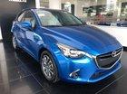 [Hot] Mazda 2 2019 nhập khẩu, sẵn xe - đủ màu - giao ngay, hotline 0973560137