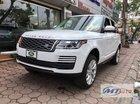 Bán xe Range Rover HSE- 2019