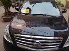 Cần bán Nissan Teana sản xuất năm 2011, xe đẹp, 1 chủ không lỗi