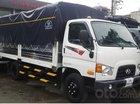 Bán Hyundai 75S 110S 3 - 7 tấn. LH 0969.852.916