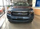 *Khuyến mãi nhân dịp 8/3 * Bán xe Ford Ranger XLS 4x2 2.2L AT 2019, nhập khẩu, chính hãng, giá ưu đãi