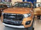 Đại lý Tây Mỗ Ford cung cấp tất cả các dòng xe Ford chính hãng