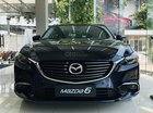 Nhanh tay sở hữu Mazda 6 2.0 Premium 2019 - Ưu đãi hấp dẫn - Hỗ trợ ngân hàng tối đa 80% giá trị xe