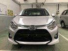 Bán Toyota Wigo 1.2L 2019 - Đủ màu - giá tốt
