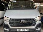 Bán Hyundai Solati năm sản xuất 2018, màu trắng như mới, giá 970tr