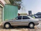 Bán xe Mitsubishi Galant 1993, xe mới đồng sơn nguyên xe