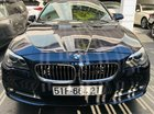 Bán BMW 520i sản xuất 2016, xe đẹp, đi ít, cam kết chất lượng bao kiểm tra hãng