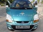 Daewoo Matiz nhập khẩu nguyên chiếc Super (Spark), tự động AT, hàng hiếm có SX 2005, rin 100%, mới như hãng
