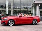 Bán BMW 4 Series 420i năm sản xuất 2019, màu đỏ, nhập khẩu nguyên chiếc