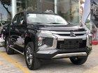 Bán ô tô Mitsubishi Triton 2019 nhập khẩu, giao xe tháng 03, liên hệ Mr Vũ Quang: 0935.782.728