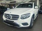 Bán ô tô Mercedes GLC 200 sản xuất 2019, màu trắng