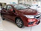 Honda City V-CVT 2019,đủ màu giao ngay,Honda Ô tô Đắk Lắk- Hỗ trợ trả góp 80%,giá ưu đãi cực tốt–Mr. Trung: 0935.751.516