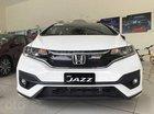 Honda Jazz 1.5 RS 2019, giao ngay, Honda Ô tô Đắk Lắk - Hỗ trợ trả góp 80%, ưu đãi cực tốt–Mr. Trung: 0935.751.516