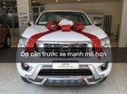 Bán Nissan Navara EL nhập khẩu Thái Lan, tặng bộ phụ kiện 30tr hoặc tiền mặt