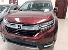 Honda CR-V 1.5 Turbo G 2019, Honda Ô tô Đắk Lắk-Hỗ trợ trả góp 80%, giá ưu đãi cực tốt–Mr. Trung: 0935.751.516