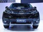 Honda CR-V 1.5 Turbo E 2019, Honda Ô tô Đắk Lắk-Hỗ trợ trả góp 80%, giá ưu đãi cực tốt – Mr. Trung: 0943.097.997